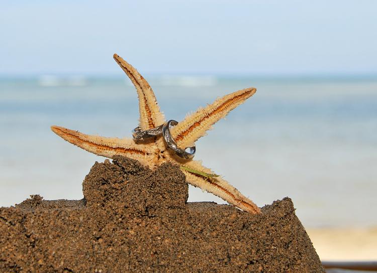 Casa Astillero Beach Resort: Camp Grounds and Beach Wedding Venue in Calatagan, Batangas